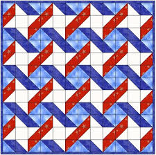 RibbonQuilt.jpg &  Adamdwight.com