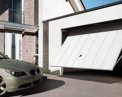 types of garage door openersTypes of Garage Door Openers  Chris Hines Mortgage