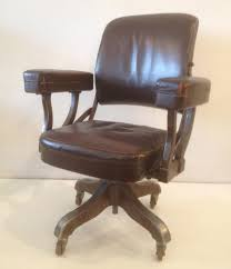 industrial office chairs. Valuable Industrial Office Chair With Additional Quality Furniture 91 Chairs T