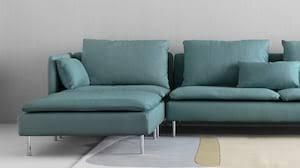 Мягкая мебель - купить в интернет-магазине - IKEA