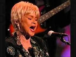 Chords For Etta James Gotta Serve Somebody