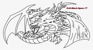 Please make yourselves at home, expl. Sky Drawing Yu Gi Oh Yugioh Slifer The Sky Dragon Transparent Png 1024x468 Free Download On Nicepng