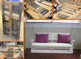 using pallets for furniture. 209 best pallets recycled repurposed images on pinterest pallet projects diy and easy using for furniture