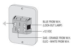 diagram for wiring in atwood switch part at91959 etrailer com click to enlarge