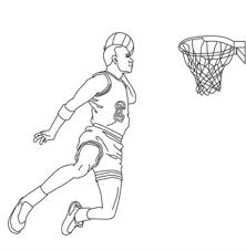 rus westbrook coloring pages web