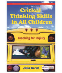 essays on critical thinking skills poem for homework essays on critical thinking skills