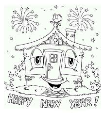 Small Picture Mickey Mouse New Years Coloring Pages Coloring Pages