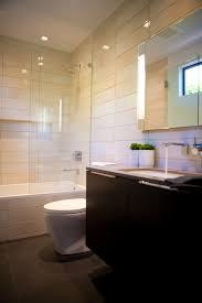 guest bathroom design. With Guest Bathroom Design G