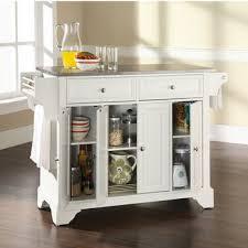 Crosley Furniture Kitchen Carts U0026 Kitchen Islands