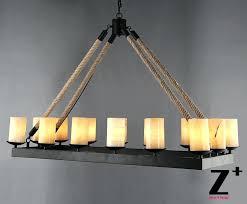 round pillar candle chandelier chandeliers candles with plus fancy pillar candle chandelier