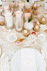 Hanging party decorations can be tricky so we decided to share all our secrets in a big post. 25 Gorgeous Summer Table Decorations Summer Party Decorations