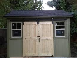large size of black barn door hardware rollers sliding shed interior kits barnwood style doors hinges