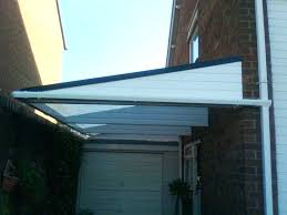 clear corrugated roof panels corrugated plastic roofing roof panels clear corrugated plastic roofing sheets corrugated