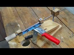 <b>Точилка для ножей</b>. Подарок друга - YouTube