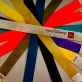Системы учета посетителей в Иваново сравнить цены и купить Бумажные контрольные браслеты tyvek продаем в Ростове на Дону