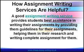 assignment writing services in uk get best assignment writing  assignment writing services in uk get best assignment writing help tune pk