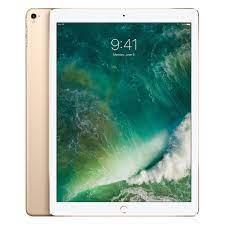 Máy tính bảng iPad Pro 12.9 inch Wifi Cellular 512GB - Hàng Chính Hãng