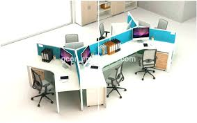 office workstation design. Home Office Work Stations Modern Workstations New Product With Regard To Inspirations 15 Architecture Workstation Designs Design W