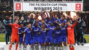 Image result for fa youth cup