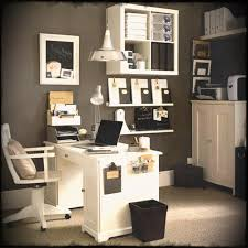 bathroomsurprising home office desk. Outdoor Home Office. Office Traditional Decorating Ideas Popular In Spaces Pact Solar Energy Bathroomsurprising Desk T