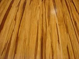 home decorators collection bamboo flooring installation instructions fresh golden arowana strand bamboo flooring reviews and golden