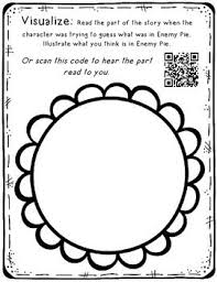 Small Picture Best 25 Enemy pie ideas on Pinterest Pie day activities