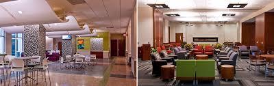 Interior Design Schools In Arizona Delectable Furniture Interior Design Expertise DekkerPerichSabatini