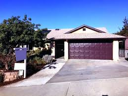 replace garage door remote cost to replace garage door opener large size of door garage door