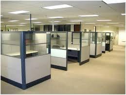 office cubicle designs. Office Cubicle Design. Creative Modern Design 7 Designs L