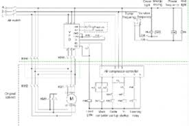 shunt trip breaker wiring diagram pdf wiring diagram ach550-vdr at Abb Ach550 Wiring Diagram Fire Alarm