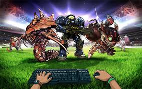 dota 2 in the penultimate place top 50 best video games of all