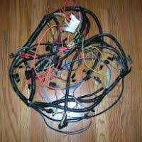 farmall tractor wiring for older data wiring diagram blog wiring diagram farmall cub page 3 wiring diagram and schematics farmall tractor magneto farmall tractor wiring