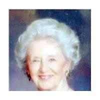Sondra Jo Gleason Obituary - Palmyra, Pennsylvania | Legacy.com