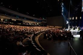 Expert Comerica Theatre Seating Map Comerica Theatre Phoenix