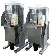 Реферат Расчетная часть механического оборудования предприятий  Расчетная часть механического оборудования предприятий общественного питания