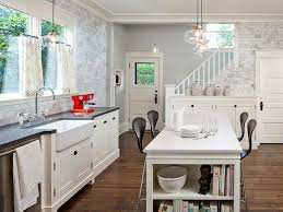 Overhead Kitchen Lighting Overhead Kitchen Lighting Close To Ceiling Light Kitchen Overhead