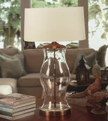 interiors lighting. Interiors At The Livery Stable Offers A Great Assortment Of Beautiful Lamps Lines To Fit Any Décor. Whether You Are Looking For Simple Desk Lamp, Lighting