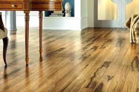 vinyl floor tiles that look like wood tile looking linoleum flooring interior design vinyl tiles for