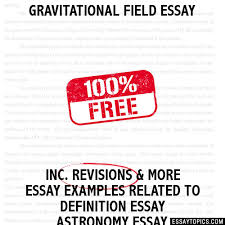 interesting astronomy essay topics gq interesting astronomy essay topics