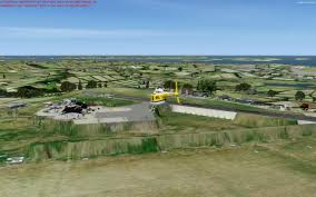resolved lost flatten of es st marys scilly isles airport after v4 4 client update my