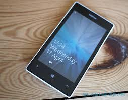 Nokia Lumia 520 Review - SlashGear