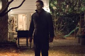 Halloween: Michael Myers Makes A Brutal House Call In New Trailer | EW.com