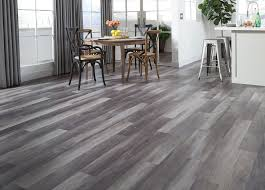 fantastic gray laminate flooring with featured floor stormy gray oak lvp