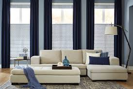 top down shades. Image Of: Top Down Bottom Up Roman Shades Benefit