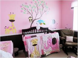 ikea home office images girl room design. Category Bedroom Lostark Girls Kids Ideas Designs Teenage New Decor Tree Wall Painting Bunk Beds Room Design Teen Boy Teenagers Boys Fire Use Ikea Home Office Images Girl D