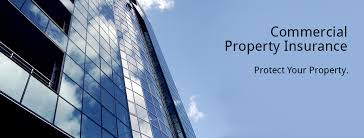 commercial real estate insurance quote raipurnews