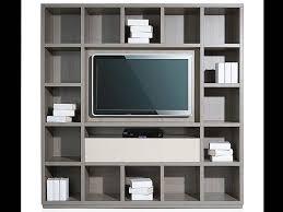 living room divider furniture. Showroom Address Living Room Divider Furniture A