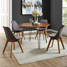 graceful hairpin legs dining table 12 leg table1 1024x1024 jpg v 1524081585