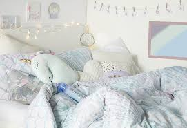 pictures gallery of primark bedding sets