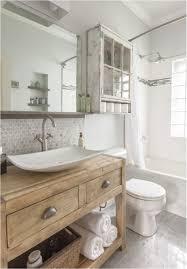 rustic modern bathroom vanities. Modern-bathroom-accessories-set-new-rustic-modern-bathroom- Rustic Modern Bathroom Vanities